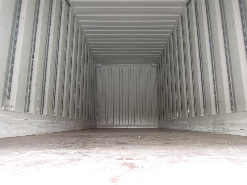 #18138 - Bild: 5 | Steel – Swap Body | BDF-System 7.450 mm lang, Jumbo