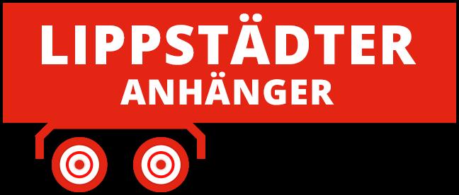 Logo: Lippstädter Anhänger